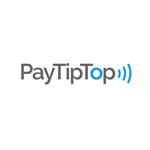 http://www.paytiptop.com/