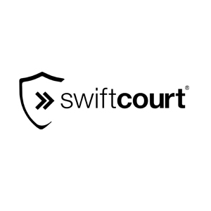 https://swiftcourt.com/sv