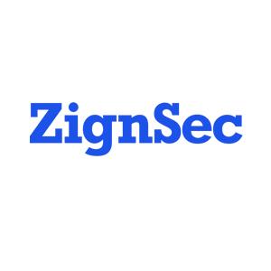 https://www.zignsec.com/