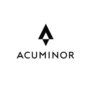 https://acuminor.com