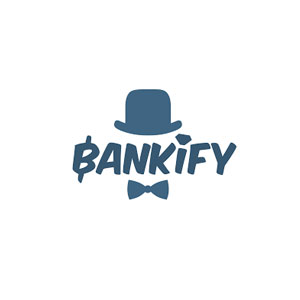 https://bankify.io/