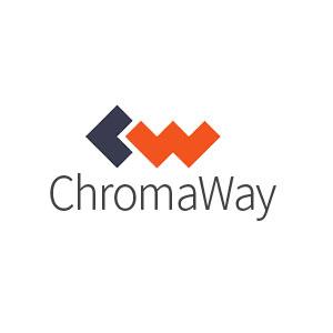 https://chromaway.com/