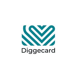 https://diggecard.com