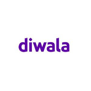 https://www.diwala.io/