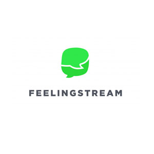 https://www.feelingstream.com/
