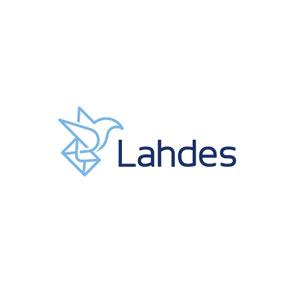 https://www.lahdes.com/en/