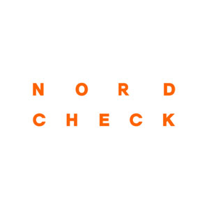 https://www.nordcheck.com/