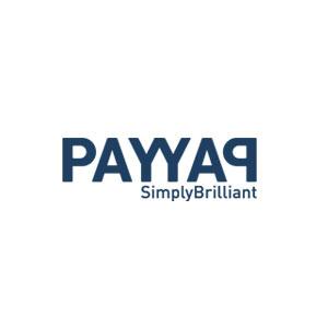 https://www.payyap.lv/lv