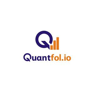 https://www.quantfol.io