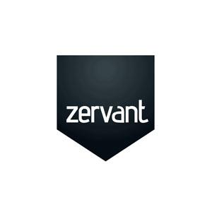 https://www.zervant.com/se/