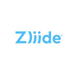 https://www.zliide.com/