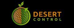 desertcontrol-web