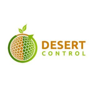 https://www.desertcontrol.com/