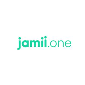 https://www.jamii-pay.com/