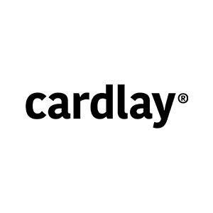 https://www.cardlay.com/