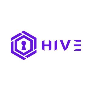 https://www.hive.id/