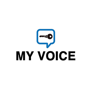 https://www.myvoice.ai/