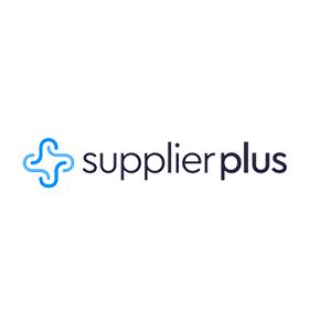 https://www.supplierplus.com/