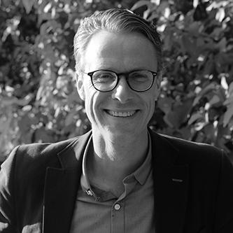 Fredrik-Nilzen
