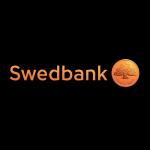swebank