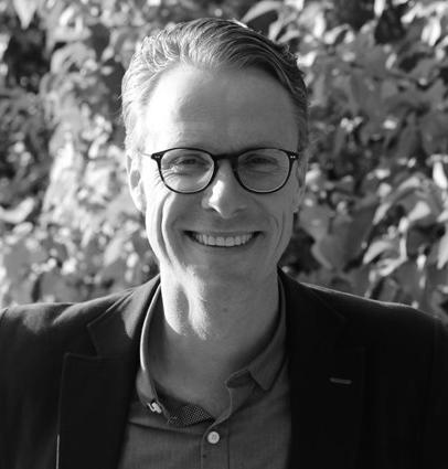 Fredrik Nilzén