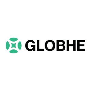 https://globhe.com/
