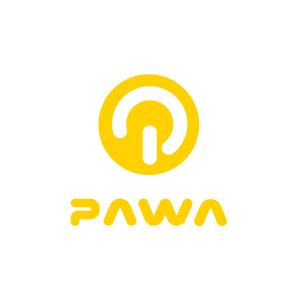 https://pawa.it/