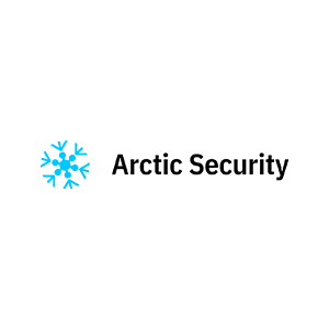 http://www.arcticsecurity.com/