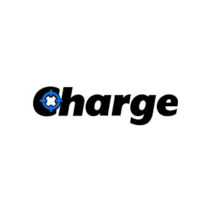 http://www.charge.gg/
