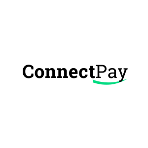 http://www.connectpay.com/