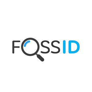 http://www.fossid.com/