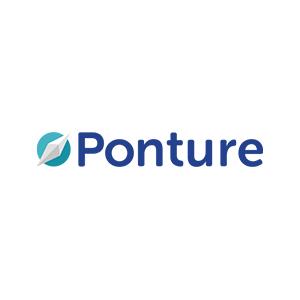 http://www.ponture.com/