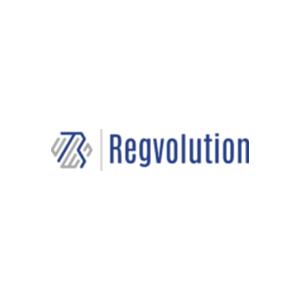 http://www.regvolution.com/
