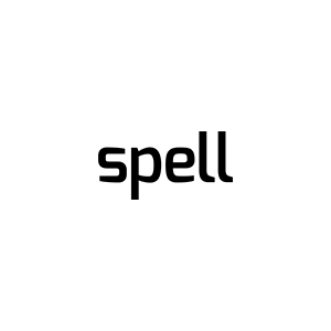 http://www.ourspell.com/