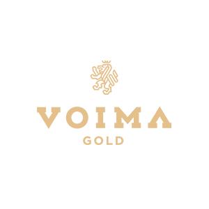http://www.voimagold.com/