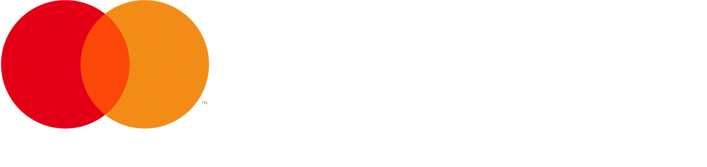 Mastercard Lighthouse