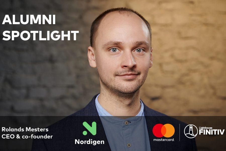 alumnispotlight-Nordigen (kopia)