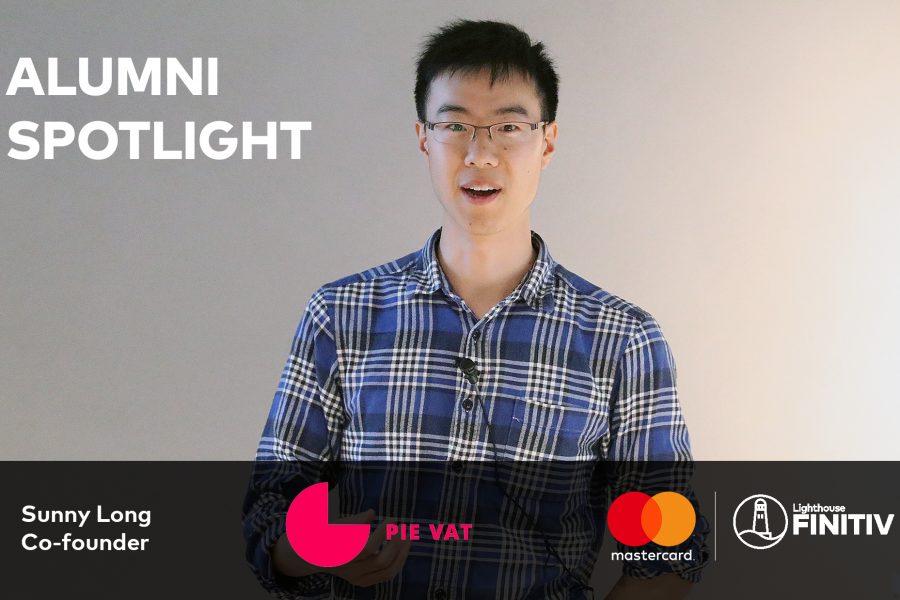 alumnispotlight-Pie Systems
