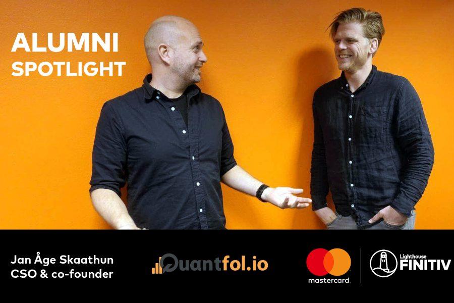 alumnispotlight-Quantfolio3