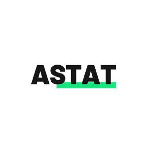 https://www.astat.app/