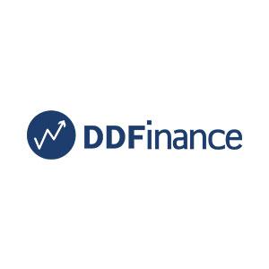 https://ddfinance.com/