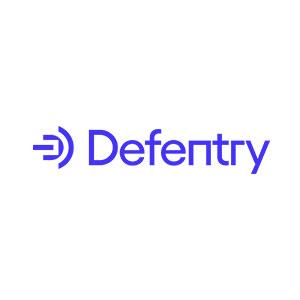 http://www.defentry.com/