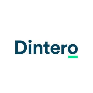 https://www.dintero.com/