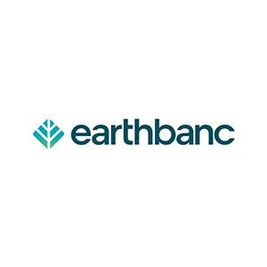 https://earthbanc.io/
