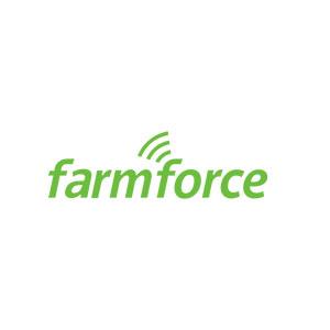 https://farmforce.com/